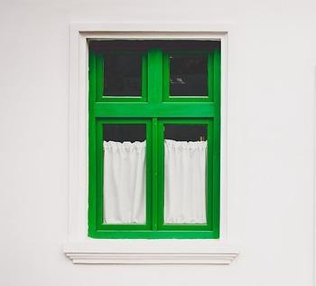 Ablak és ajtócsere